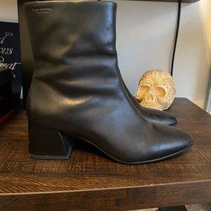 Vagabond Alice leather boot